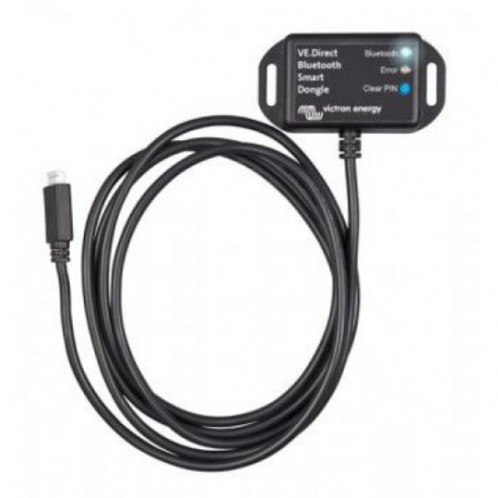 Victron VE.Direct Bluetooth modul 1,5m