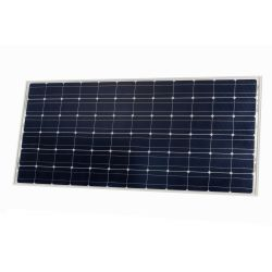 Victron 12v 80w solcelle panel