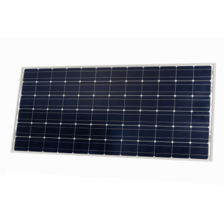 Victron solcelle panel
